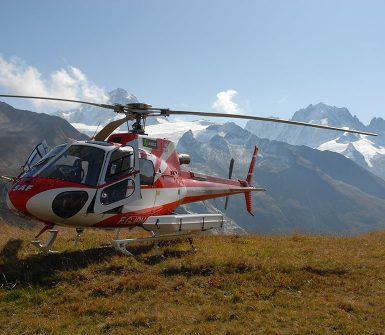 Entreprise topographie - Sintégra géomètre-expert - Prise de vue aérienne